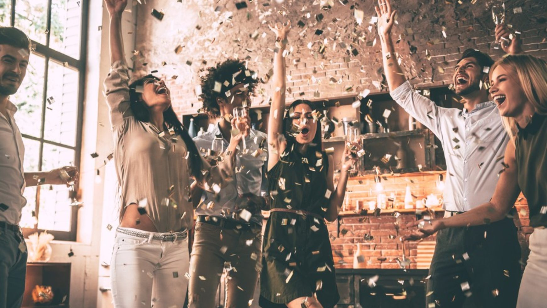 Entertainment Ideas To Make Your Event Guests Go Wow