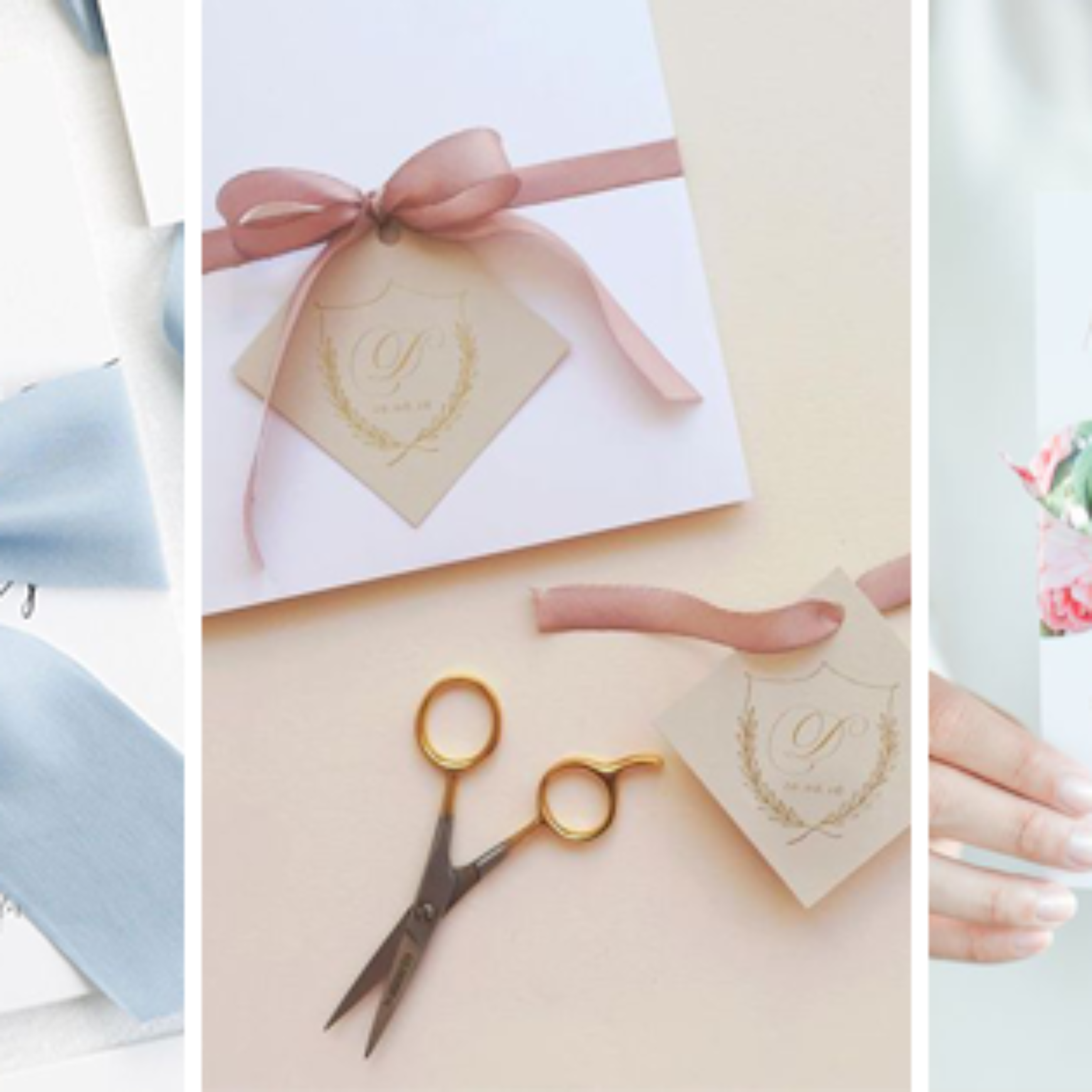 How to Customize your own Wedding Invitation