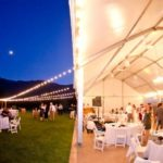 Venue Booking: How to choose between an outdoor and Indoor Venue