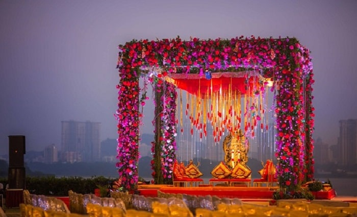 Event management company in Gurgaon, Wedding Planner in Delhi, Beat event planner in Gurgaon, Corporate Event Management company in Gurgaon, Birthday party planner in Gurgaon, Destiny wedding planner, theme party planner, Theme decorate, Live artist management company in Gurgaon