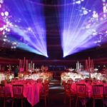 Top 10 Corporate Events