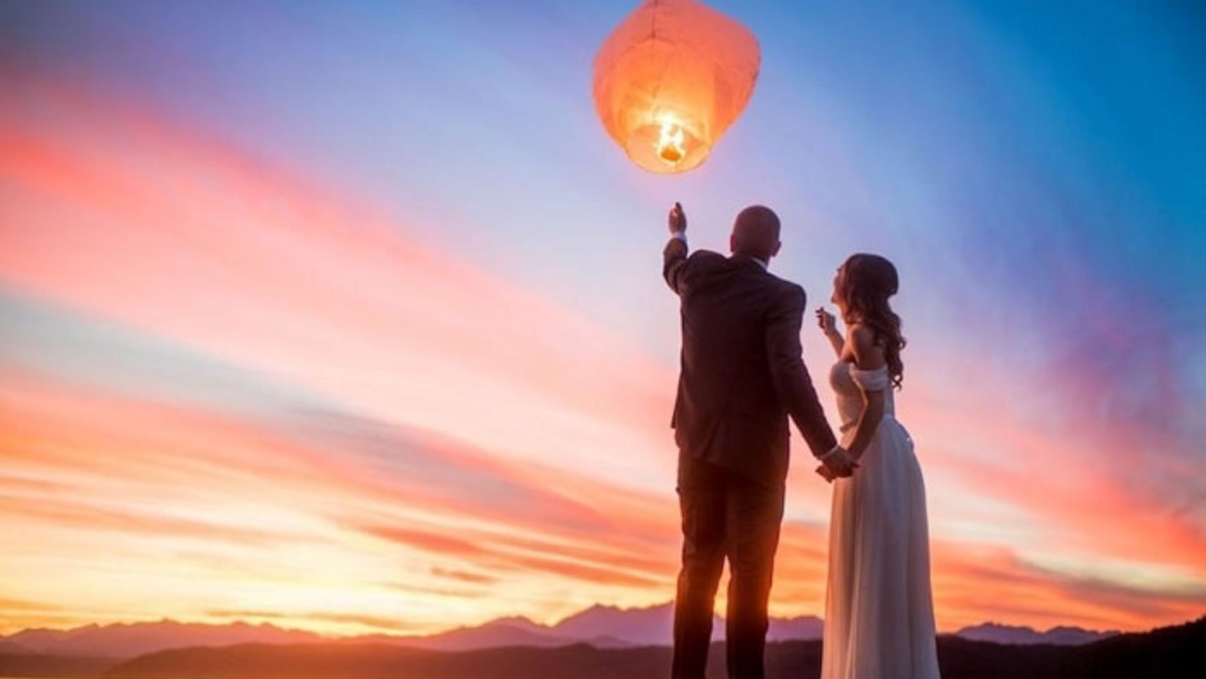 How To Fit Pre Wedding Photography In Your Budget Without Hurting Quality?