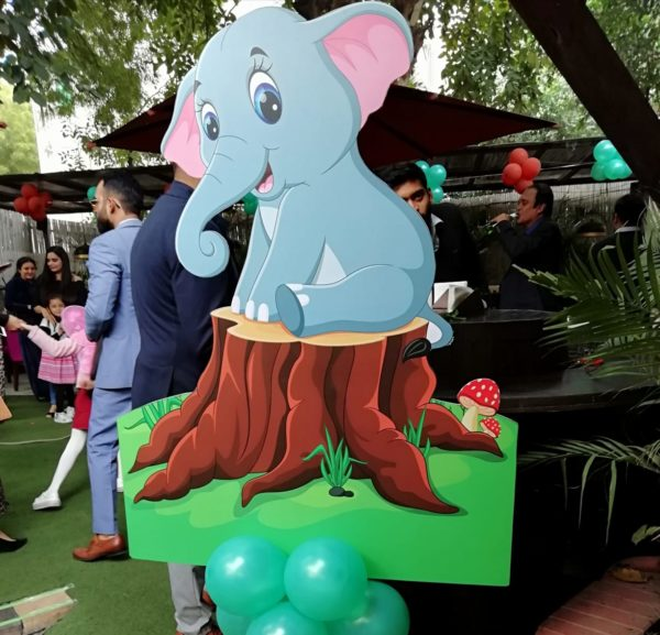 Event management company in Gurgaon, Wedding Planner in Delhi, Beat event planner in Gurgaon, Corporate Event Management company in Gurgaon, Birthday party planner in Gurgaon, Destiny wedding planner, theme party planner, Theme decorate, Live artist management company in Gurgaon, wedding designer in gurgaon, Event designer for royal wedding, wedding event designer, destiny wedding designer