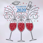 Virtual Events with Big Blast in 2020