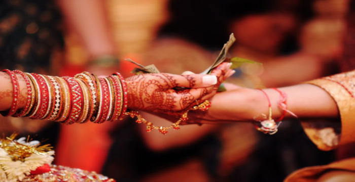 Wedding Norms to be Followed in COVID-19 Era